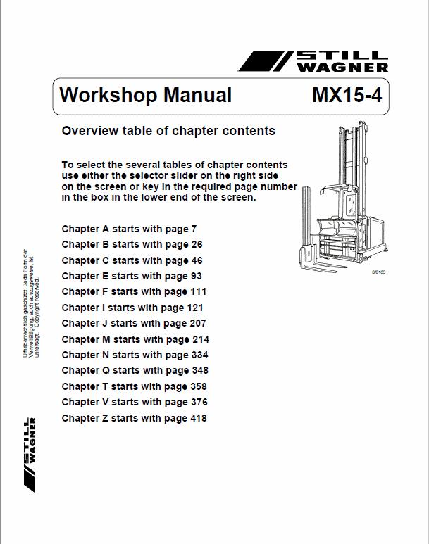 Still MX15-4