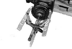 John Deere 3235B manual