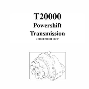 OM Pimespo T20000