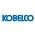 Kobelco excavator manuals