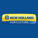 New Holland manuals