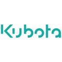 Kubota repair and service manual